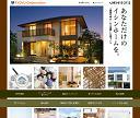 北九州市・中間市の不動産情報サイト KYOYU