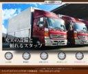 ウィング.ロジスティックサポート:より良いサービスの頂を目指して大事なお荷物を運びます